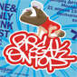 One&Only Funk Fest break ontop #1 - фест г. Тверь